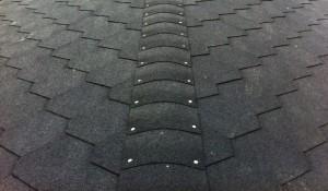 Битумни покриви