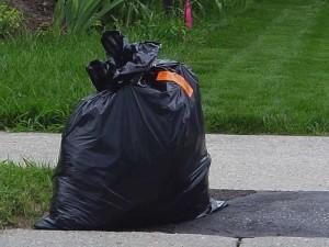 Remont-na-pokrivi.org - фирма за изволзване на строително отпадъци