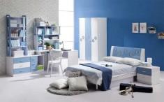 Новите тенденции в обзавеждането на дома