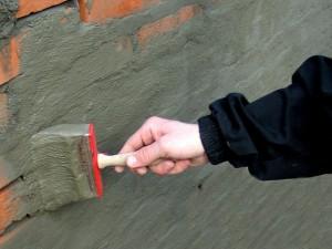Хидроизолация на тераси и мазета от Remont-na-pokrivi.org