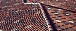 Изграждане на висококачествен покрив от Remont-na-pokrivi.org