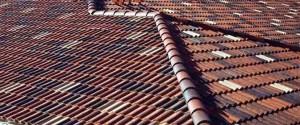 материали при ремонт на покриви