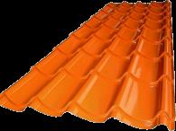 Поставяне на метален покрив от Remont-na-pokrivi.org