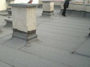 Измазване на комини от Remont-na-pokrivi.org