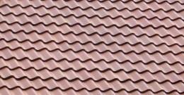 Качествени полимерни керемиди отRemont-na-pokrivi.org