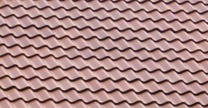 Качествени полимерни керемиди от Remont-na-pokrivi.org