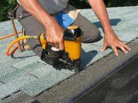 Фирма за ремонт на покриви София